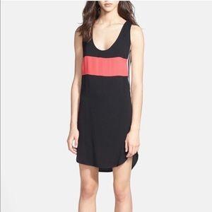 Sporty Rebecca Minkoff Dress